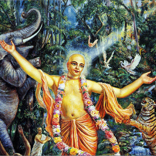 Lord-chaitanya-teachings