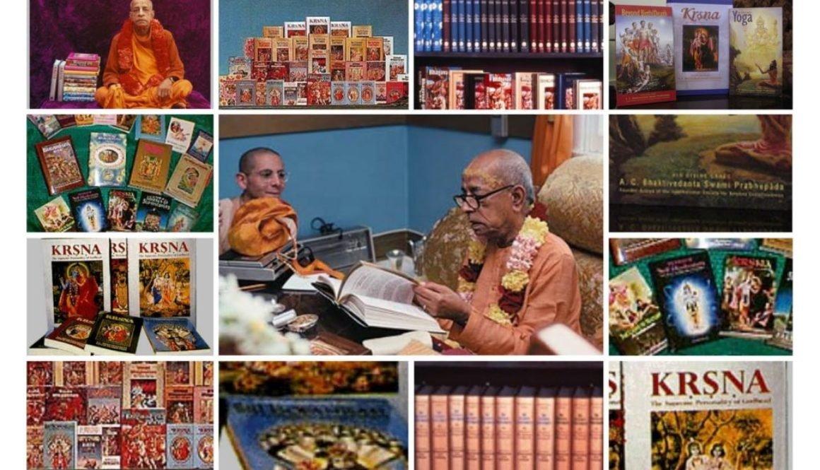 iskcon aurangabad 13018122