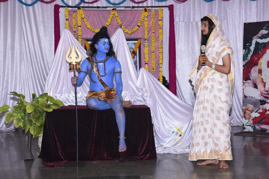 ISKCON Aurangabad Rama Navami Festival 15ISKCON Aurangabad Rama Navami Festival 15