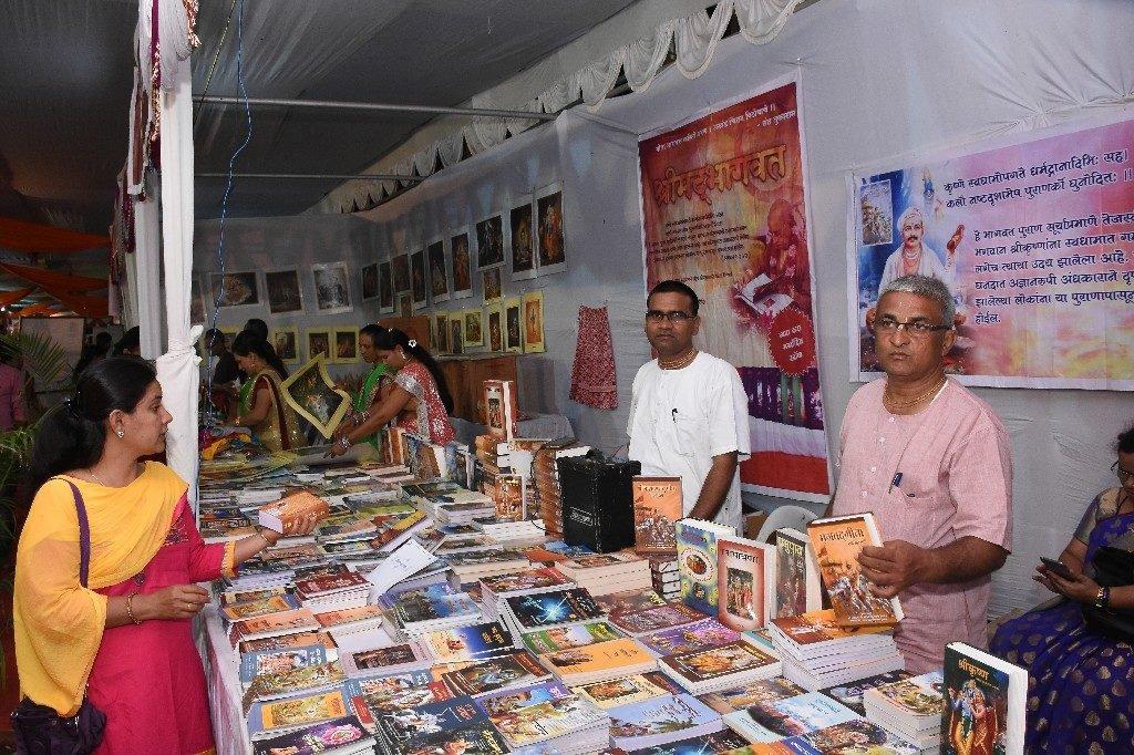 iskcon aurangabad krishna janmashtami 2018 80