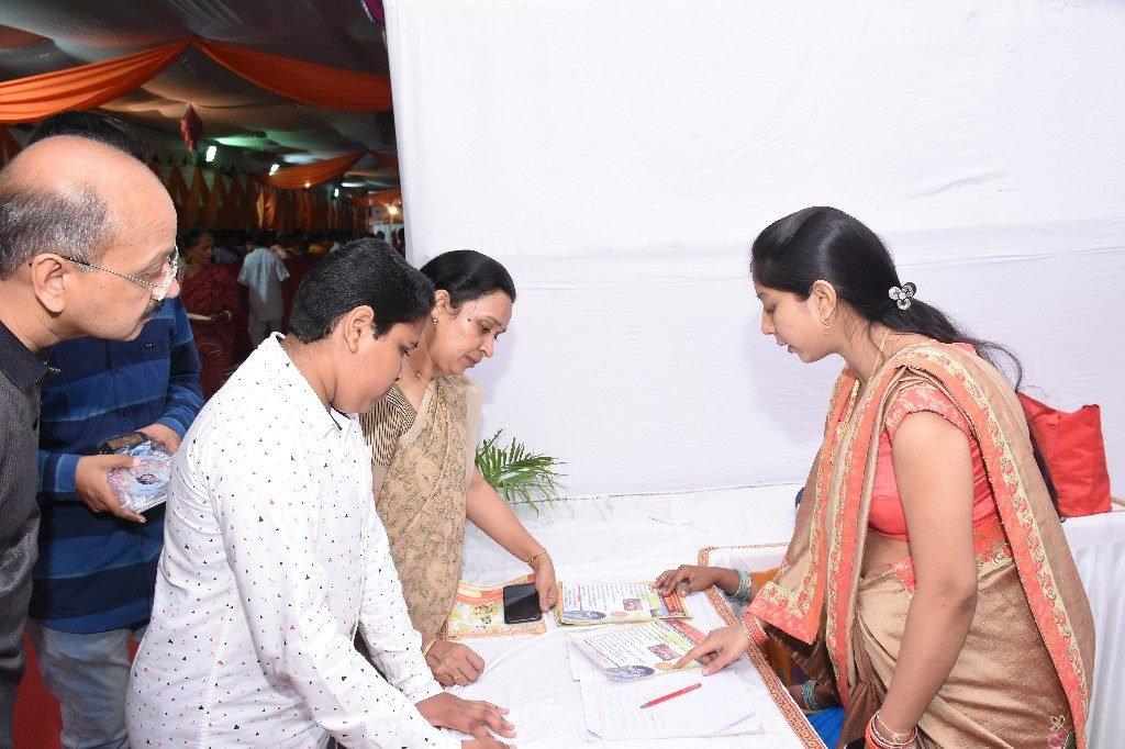 iskcon aurangabad krishna janmashtami 2018 78