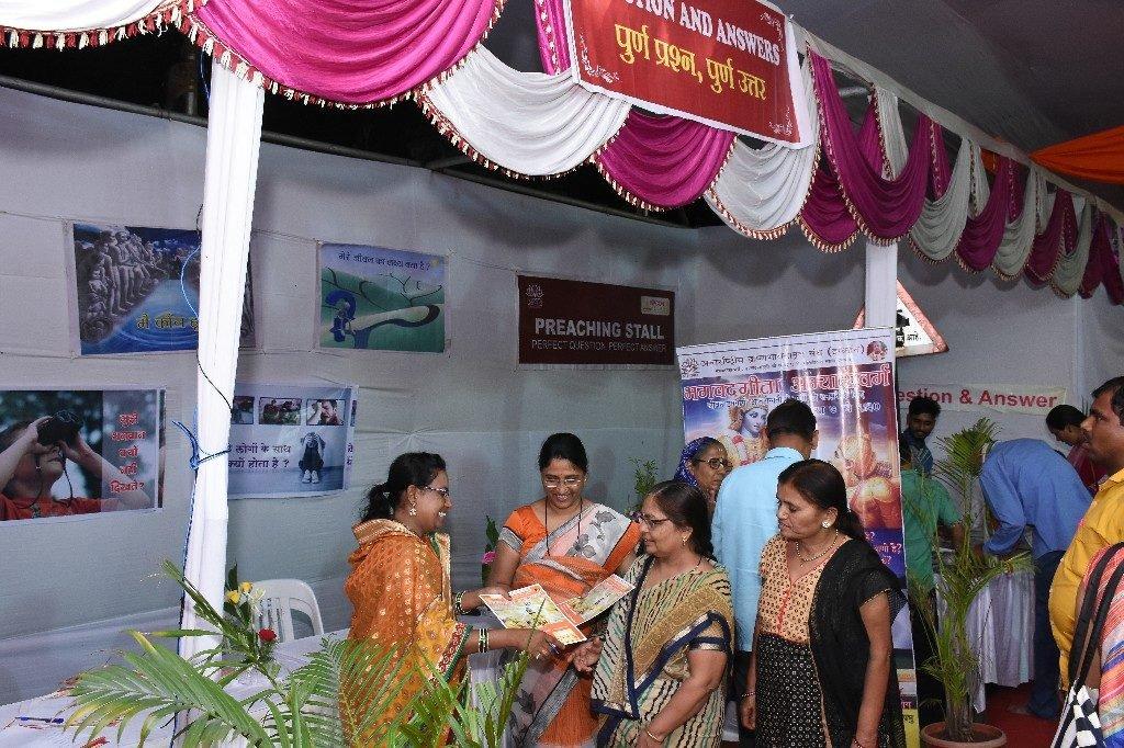 iskcon aurangabad krishna janmashtami 2018 71