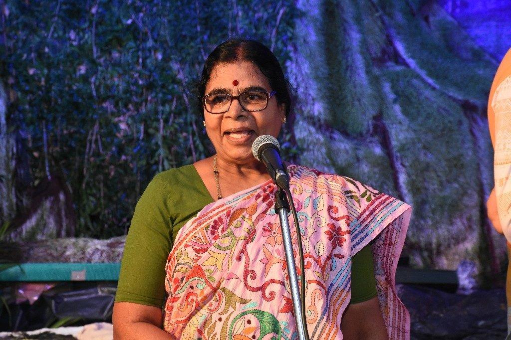 iskcon aurangabad prabhupada appearance day 2018 10