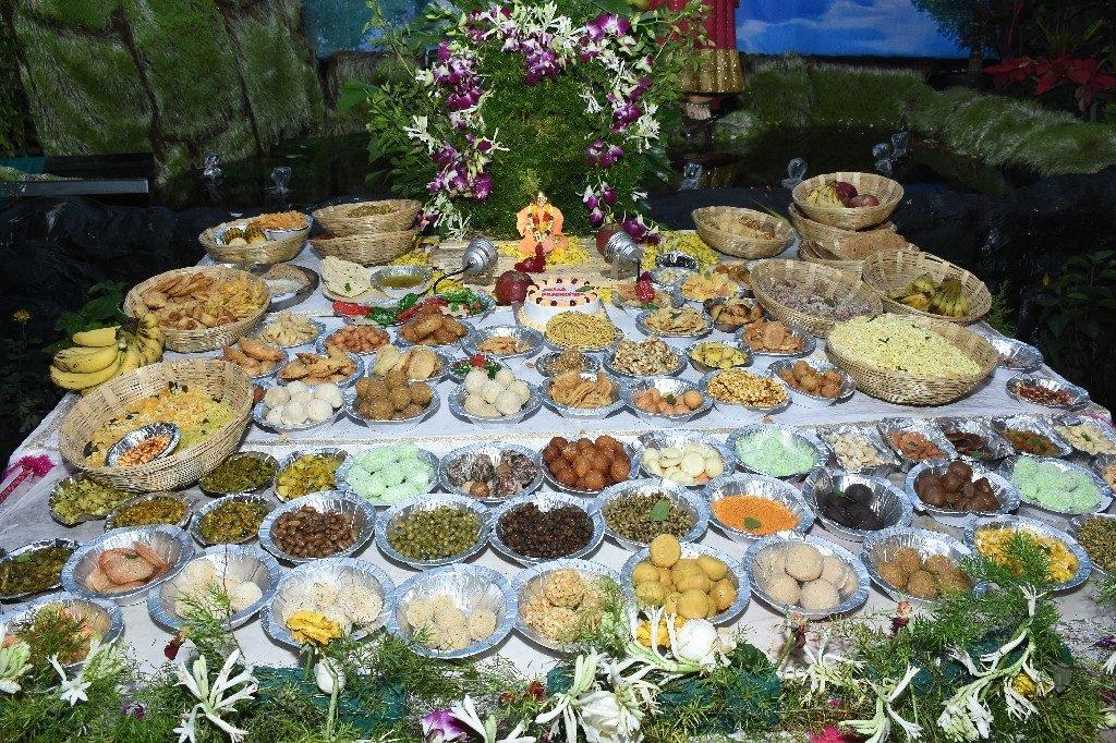 iskcon aurangabad prabhupada appearance day 2018 21