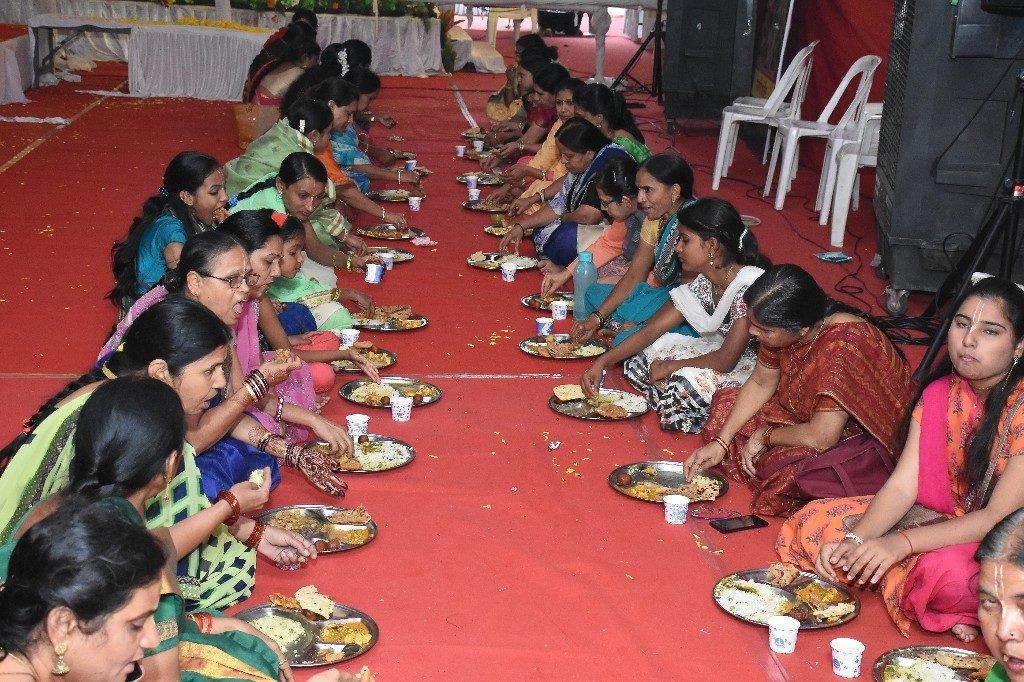 iskcon aurangabad prabhupada appearance day 2018 22