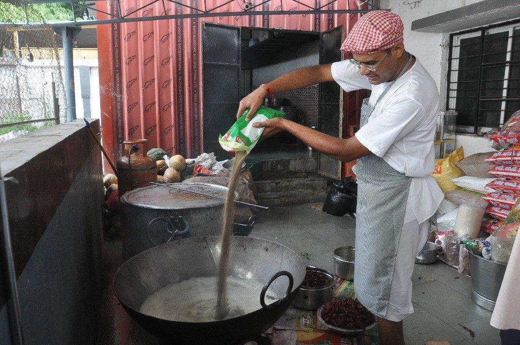 ISKCON Aurangabad Janmashtami Festival 2019 115