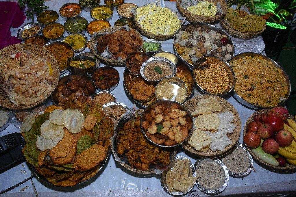 ISKCON Aurangabad Janmashtami 2019 72